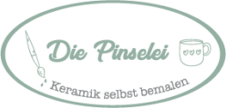 Die Pinselei